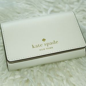 Kate Spade Christine Wallet NWT